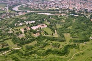 cetatea