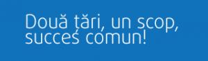 slogan_ro