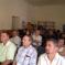 Conferinţă de închidere de proiect