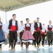 Festivalul Minorităților la Arad