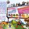 LikeFest – Festivalul anului la Otlaca-Pustă