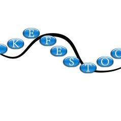 Likefestoon.com, informaţii online pentru populaţia din zona transfrontalieră