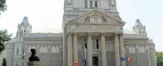 Palatul Cultural, modernizat după 100 de ani