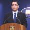 Noul Guvern Ponta a primit votul de învestitură din partea Parlamentului