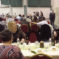 Stílusos ajándékok az orosházi Gazdabálon