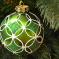 Trendi karácsony