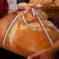 Újfajta kenyér a boltokban