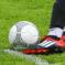 Női foci: vasárnap véget ér a bajnokság