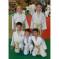 Judo: érmek és helyezések Szolnokról
