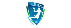 Teljes koncentrációval készül az ONKC