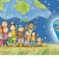 Gyerekbarát település címre pályázhatnak az önkormányzatok