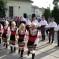 A többnemzetiségű Arad – közös történelem, amely megalapozta a város fejlődését