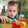 Óvoda három éves kortól