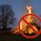 Továbbra is érvényben a tűzgyújtási tilalom