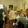 Véradó ünnepséget tartottak Végegyházán