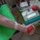 Nyáron is aktívak a dél-békési véradók